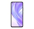 """Xiaomi Mi 11 Lite 128GB 6,55""""FHD+AMOLED 64MP NFC EU 263€ statt PVG laut Idealo 280€ @ebay"""
