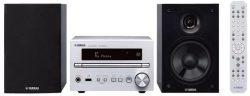 YAMAHA MCR-B270B Kompaktanlage mit BT und DAB+ für 229€ [idealo 282€] @saturn