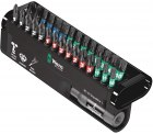 Amazon – Wera Bit-Check 30 Impaktor 30-teiliges Bit-Sortiment und Bithalter mit Farbkennzeichnung für 38,50€ (47,13€ PVG)