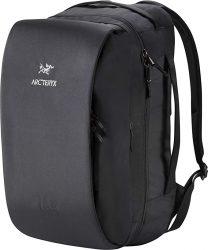 Arcteryx Erwachsene Rucksack Blade Backpack für 93,06€ stattPVG  laut Idealo 127,96€ @amazon