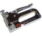 Bosch Professional Handtacker HT 14 für 16 € (21,93 € Idealo) @Amazon