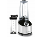 Ebay: Krups KB181D Freshboost Vakuum to go Standmixer mit Gutschein für nur 35,91 Euro statt 58,50 Euro bei Idealo