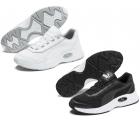 Ebay: PUMA Nucleus Unisex Schuhe für nur 32,95 Euro statt 41,31 Euro bei Idealo