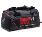 Gorilla Wear Jerome Sporttasche für 35,90 € (59,90 € Idealo) @iBOOD
