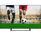 Hisense 50AE7200F 50 Zoll Ultra HD 4K HDR10+ Triple Tuner Smart TV für 341,10 € (393 € Idealo) @eBay