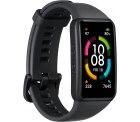 HONOR Band 6 Fitness Tracker mit Pulsuhr, Herzfrequenz- und SpO2-Überwachung für 39,90 € (45,59 € Idealo) @Amazon