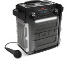 ION Block Rocker Sport 100Watt Bluetooth Party Lautsprecher für 92,85 € (204,95 € Idealo) @Amazon