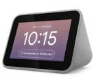 Notebooksbilliger: Lenovo Smart Clock mit Google Assistant für nur 39,99 Euro statt 72 Euro bei Idealo