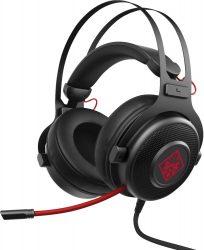 OMEN Headset 800 Gaming-Headset für 26,99 € (53,98 € Idealo) @Alternate