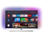 PHILIPS 65PUS8545/12 65 Zoll 4K Ultra HD Ambilight Android Smart TV für 679 € (1.028,90 € Idealo) @eBay