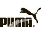 Puma: Bis zu 50% Rabatt im Sale + 20% Extrarabatt mit Gutschein ohne MBW