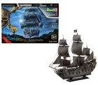 Revell 05699 Piratenschiff Disney Black Pearl  für 77,31€ statt PVG  laut Idealo 89,94€ @amazon