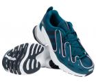 Sportspar: Adidas EQT Gazelle Equipment Sneaker für nur 59,99 Euro statt 84,20 Euro bei Idealo