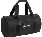 SportSpar – Mercedes AMG Petronas Sporttasche für 19,10€ (34,17€ PVG)