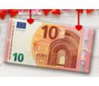 Weltbild: Dieses Wochenende 10 Euro Rabatt auf alles mit Gutschein + kostenloser Versand