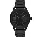 Amazon: Diesel Herren Analog Quarz Uhr mit Edelstahl Armband DZ1873 für nur 99 Euro statt 145,87 Euro bei Idealo