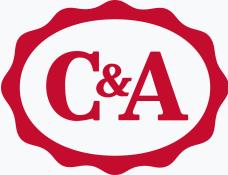 C&A: Bis zu 70% Rabatt im Sale + 20% Extrarabatt mit Gutschein