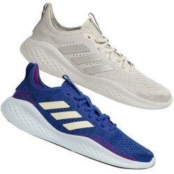 Ebay: Adidas Fluidflow Laufschuhe Sneaker für nur 40,31 Euro statt 53,89 Euro bei Idealo