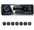 Ebay: XOMAX XM-R277 Autoradio mit Bluetooth, Freisprecheinrichtung, 2 x USB, SD und Aux-In für nur 19,90 Euro statt 24,90 Euro bei Idealo