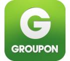 Groupon: Bis 20% Extrarabatt auf lokale Deals und 10% Rabatt Reise Deals mit Gutschein ohne MBW