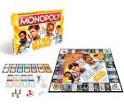 Hasbro Monopoly E1702100 Solo – A Star Wars Story für 10,00€ (PRIME) statt PVG  laut Idealo 14,95€ @amazon