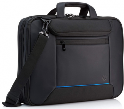 HP Recycled Series Top Load Laptoptasche 15,6 Zoll für 15,90 € (46,99 € Idealo) @iBOOD