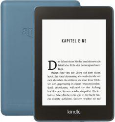 Kindle Paperwhite 6 Zoll eReader für 69,99 € (102,99 € Idealo) @Amazon