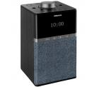 Notebooksbilliger: MEDION P66130 WLAN DAB+ Radio mit Amazon Alexa für nur 31,23 Euro statt 44,89 Euro bei Idealo