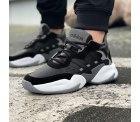 Sportspar: Adidas Streetspirit 2.0 Sneaker für nur 43,94 Euro statt 66,99 Euro bei Idealo