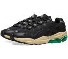 Sportspar: PUMA x Rhude CELL Alien Sneaker für nur 49,94 Euro statt 84,80 Euro bei Idealo