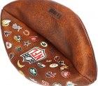 Wilson NFL Off Throwback 32 Team Football 14,30€ (RPIME) statt PVG  laut Idealo 23,23€ @amazon