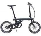 Xiaomi Qicycle Elektrisches Faltrad (Nicht im Straßenverkehr zugelassen !) für 699€PVG Idealo 977,48€ @amazon