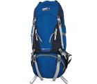 Alternate: High Peak Backpack Zenith 55+10 Rucksack für nur 49,99 Euro statt 69 Euro bei Idealo