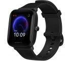 Amazfit Bip U Smartwatch mit 60+ Sportmodi für 29,99 € (41,39 € Idealo) @Amazon & Otto