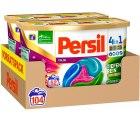 Amazon: 2er Pack Persil Color 4in1 Discs Colorwaschmittel für 104 Waschladungen ab nur 17,99 Euro statt 30,99 Euro bei Idealo
