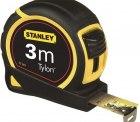 Amazon: Stanley 1-30-687 Bandmass Tylon 3 m für nur 2,84 Euro statt 6,29 Euro bei Idealo