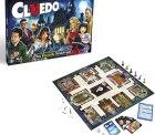 Cluedo – spannendes Detektivspiel für die ganze Familie für 16,93€ (PRIME)  statt PVG  laut Idealo 27,98€ @amazon