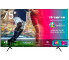 Ebay: Hisense 75A7120F 75 Zoll 4K Ultra HD Smart TV für 692,99 Euro statt 950,73 Euro bei Idealo