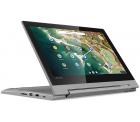 Lenovo Chromebook Flex 3 11 2in1 11 Zoll HD MT8173C 4GB/64GB eMMC ChromeOS für 149 € (214,94 € Idealo) @Cyberport