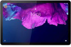 Lenovo Tab P11 27,94 cm (11 Zoll, 2000×1200, 2K, WideView, Touch) für 209,00€ statt PVG  laut Idealo 235,00€ @amazon