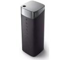 PHILIPS TAS 7505/00 Bluetooth Lautsprecher ab 62,10 € (105,52 € Idealo) @Media-Markt