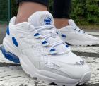 Sportspar: PUMA CELL Alien OG Unisex Sneaker für nur 49,94 Euro statt 60,55 Euro bei Idealo