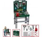 Theo Klein 8681 – Bosch Spielzeug Werkbank für 30,09€ statt PVG  laut Idealo 35,94€ @amazon