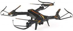 Amazon: Bobique 720P 120° Wide Angle Camera WiFi FPV Quadcopter mit Gutschein für nur 25,49 Euro statt 50,99 Euro