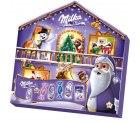 Amazon: Milka Magic Mix Adventskalender für nur 8,99 Euro statt 13,87 Euro bei Idealo