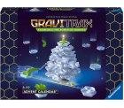 Amazon: Ravensburger GraviTrax Adventskalender für nur 19,32 Euro statt 25,07 Euro bei Idealo