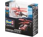 Amazon: Revell Control 23841 RC Helikopter RTF ferngesteuerter Hubschrauber für nur 11,99 Euro statt 20,74 Euro bei Idealo