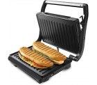 Amazon: Taurus Toast & Co Sandwichtoaster für nur 25,60 Euro statt 39,35 Euro bei Idealo