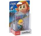 amiibo Link The Legend of Zelda: Link´s Awakening für 14,99€ (PRIME) statt PVG  laut Idealo 23,01€ @amazon