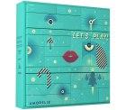 Amorelie Adventskalender 2021 für 82,42 € (99,99 € Idealo) @Amazon